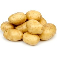 Картофель семенной Лина