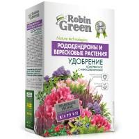Удобрение Рододендроны и вересковые растения, 1 кг